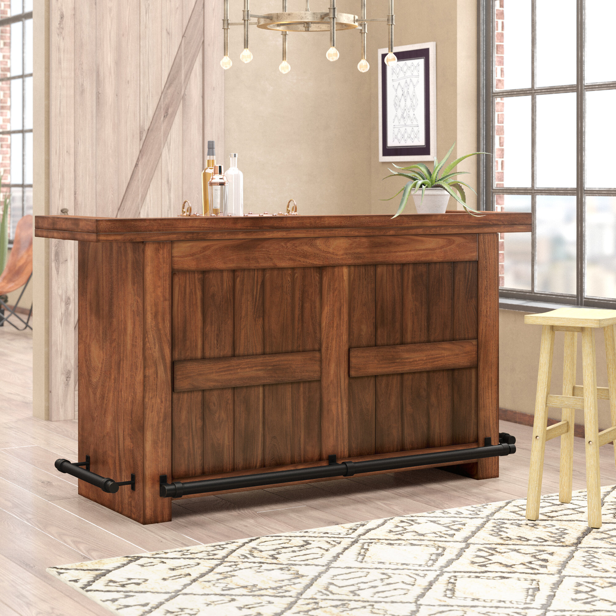Hardin Bar