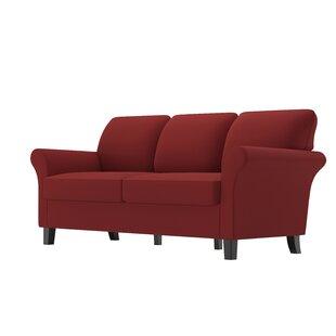 Mccrady Sofa Latitude Run