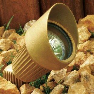 Dabmar Lighting 1-Light Sp..