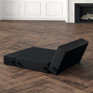 Trix Convertible Chair