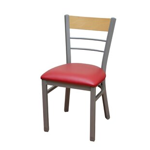 Side Chair (Set of 2) by DHC Furniture