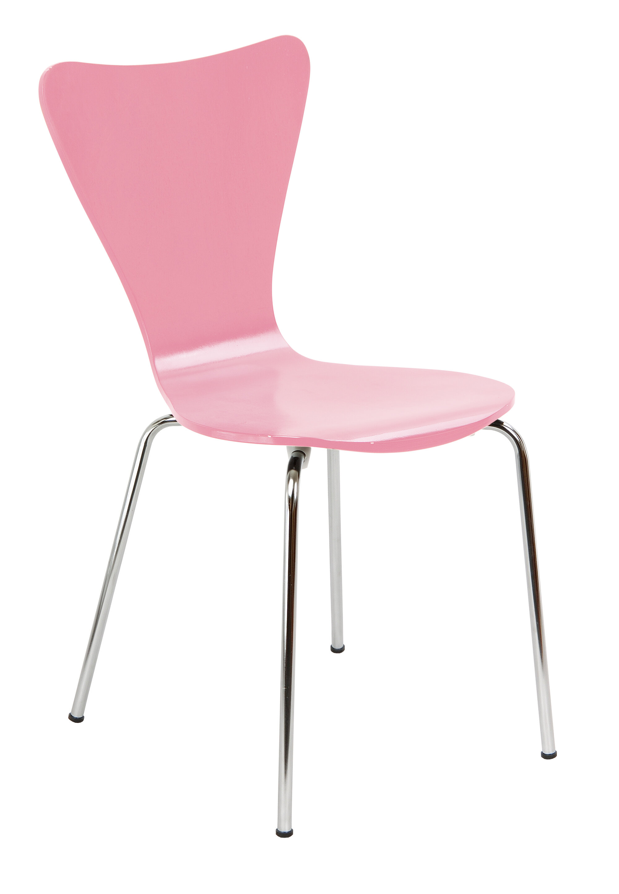 Remarkable Willette Kids Chair Dailytribune Chair Design For Home Dailytribuneorg