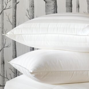 Rhapsody Luxe Down Pillow