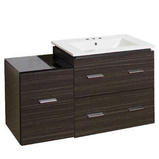 Royal Purple Bath Kitchen Hinerman 38