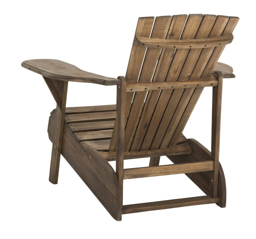 manchester chair wood adirondack folding furniture cupboard wooden outdoor