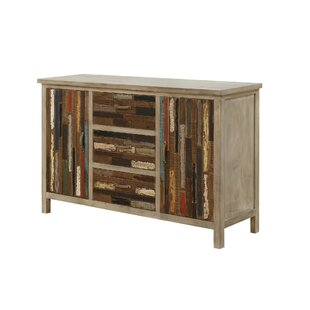 Joana 3 Drawer Accent Chest by Breakwater Bay