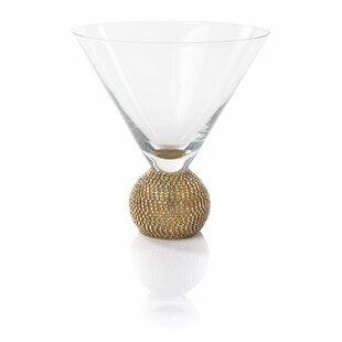 4 oz martini glasses achille oz martini glass set of 4 oz glasses wayfair