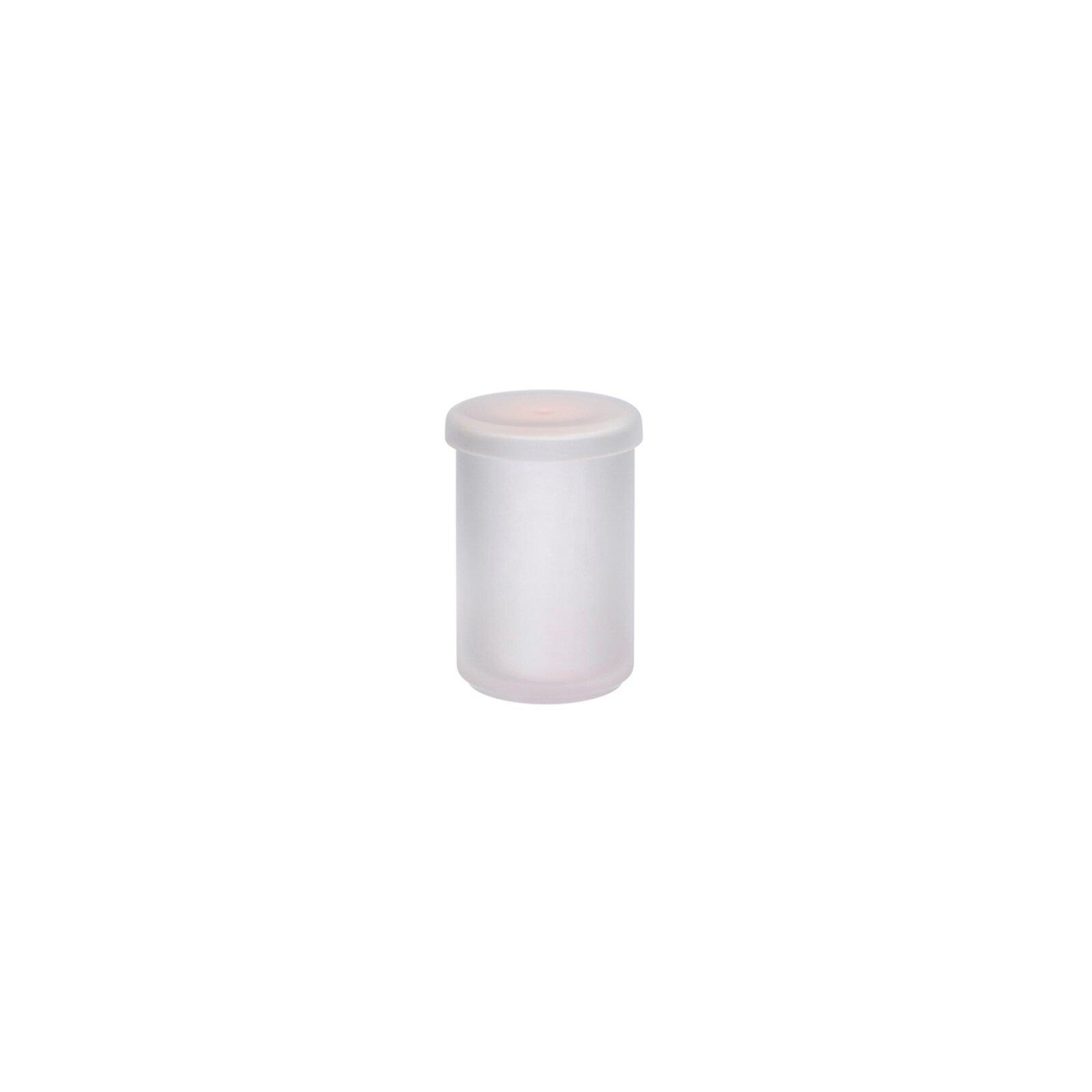 Nude Pigmento Storage Jar Wayfair
