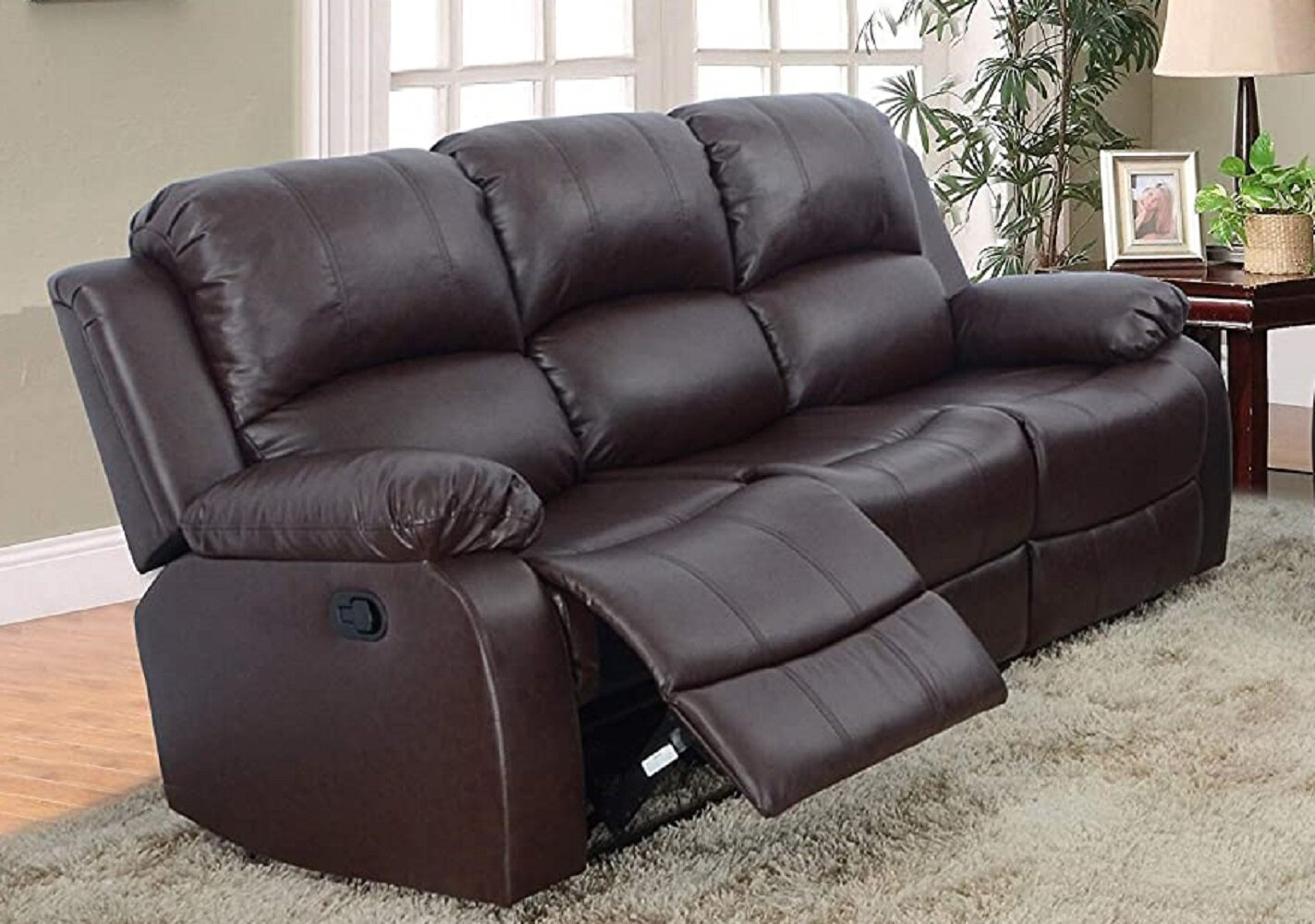 Pillow Top Arm Sofas You Ll Love In 2021 Wayfair
