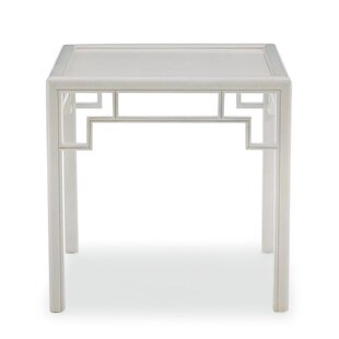 Find the perfect Tamara Tray Table by Bernhardt