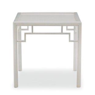 Tamara Tray Table