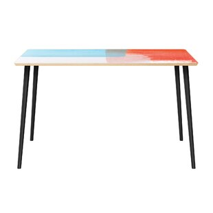 George Oliver Pereyra Dining Table