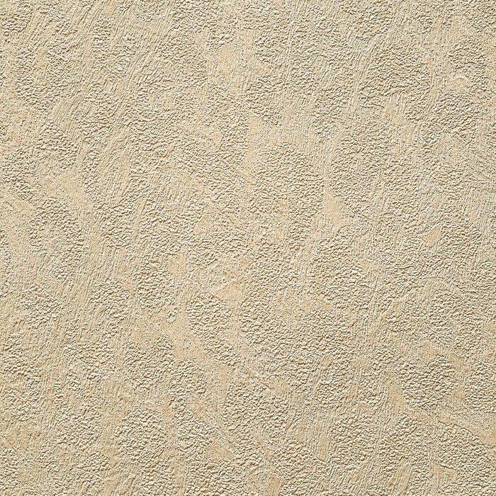 Lynn Abstract 33 L X 21 W Wallpaper Roll