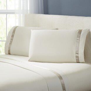 Attirant 100% Cotton Sheets Youu0027ll Love | Wayfair