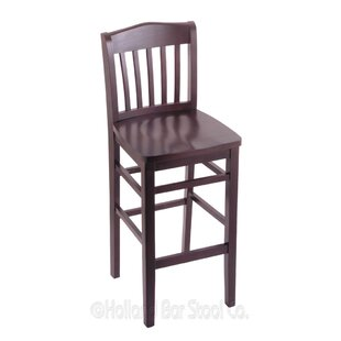 Claycomb 25 Bar Stool