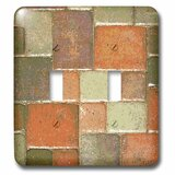 Multi Colored Switch Plates You Ll Love In 2021 Wayfair