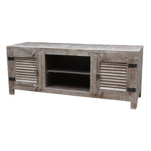 Drummond TV Stand for TVs up to 60