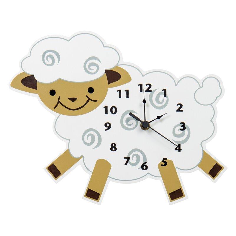 Clock clipart childrens, Clock childrens Transparent FREE for download on  WebStockReview 2020