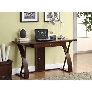 Low priced Super Z Keyboard Tray Writing Desk ByLegends Furniture