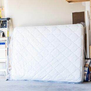Linenspa Waterproof Mattress Storage Bag