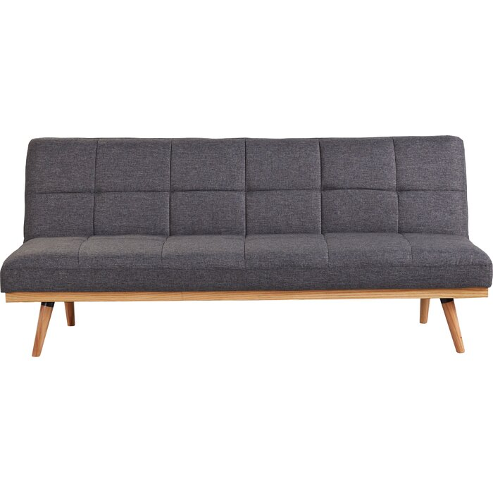 Cohen 2 Seater Sofa Bed