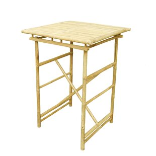 Kalwarski Folding Bar Table