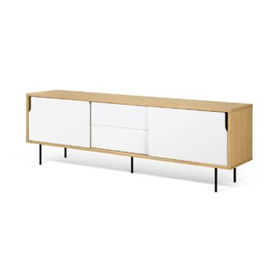 Maura TV Stand By Isabelline