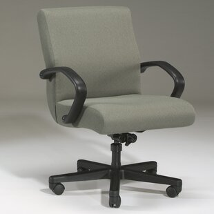 Conference Chair by Triune Business Furniture New Design