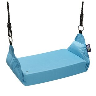 Marshmallow Big Chair Hammock by Purple Frog Discount