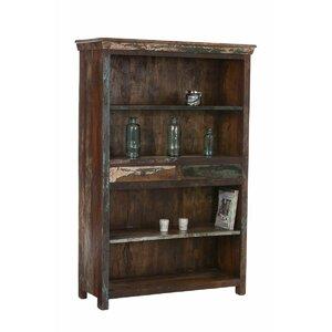 180 cm Bücherregal Royal von dCor design
