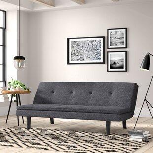 Surprising Klara Sleeper Beatyapartments Chair Design Images Beatyapartmentscom