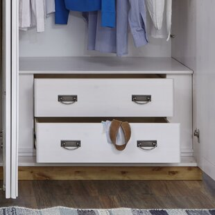 Castleford Drawer Insert By August Grove