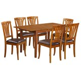 https://secure.img1-fg.wfcdn.com/im/98686107/resize-h160-w160%5Ecompr-r85/3014/30144817/cartley-7-piece-extendable-dining-set.jpg