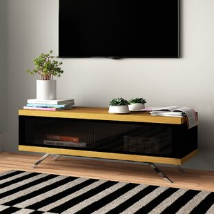 Connie TV Stand For TVs Up To 60