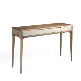 Frostley Console Table By Ebern Designs