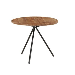 Foxborough Side Table By Williston Forge