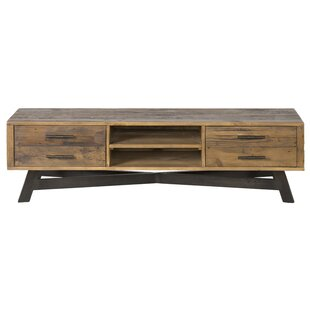 Holden 65 TV Stand by Trent Austin Design