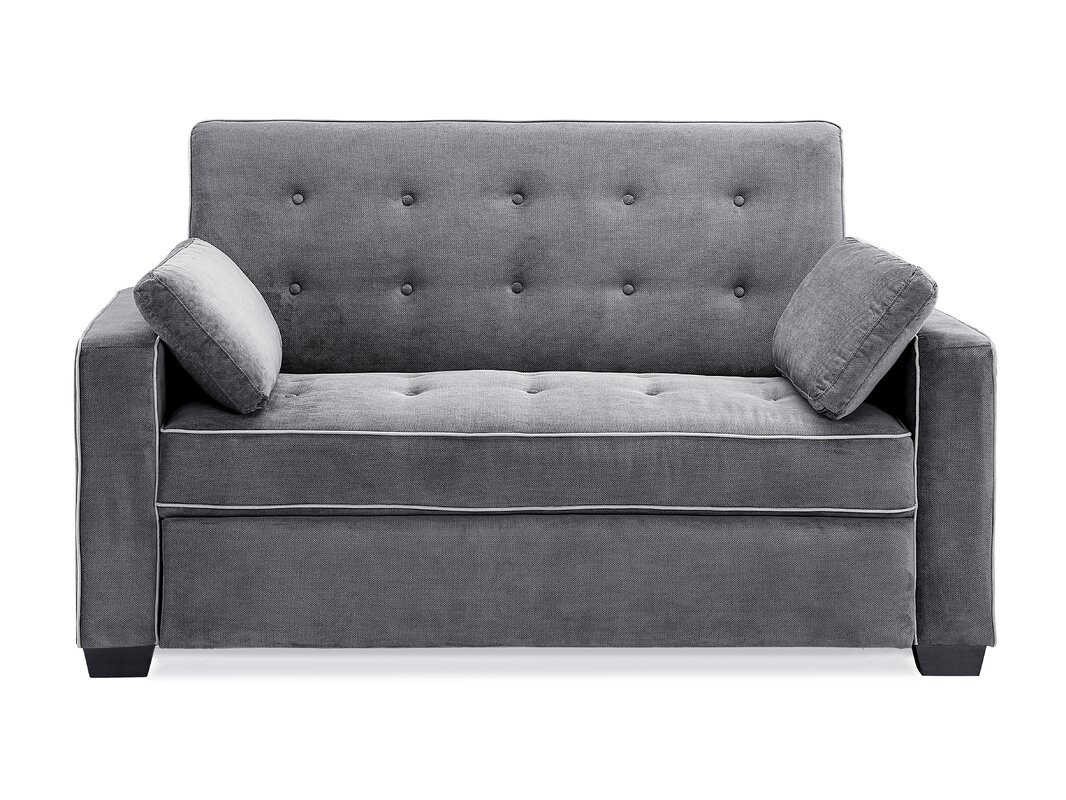 Superieur Evan Queen Sleeper Sofa