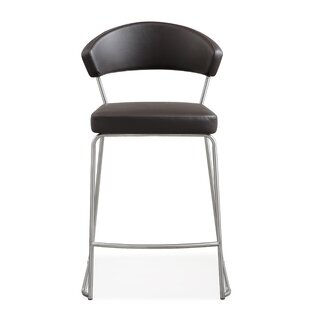 Mcghee 26 Bar Stool (Set of 2)