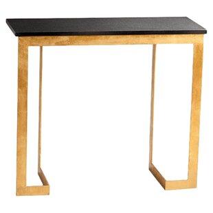 Cyan Design Dante Console Table