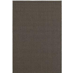 Carondelet Gray Indoor/Outdoor Area Rug