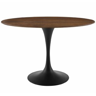 Hesson 48 Dining Table George Oliver