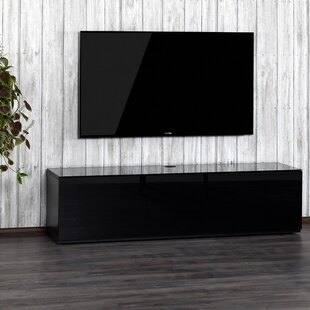 Auld Studio TV Stand for TVs up to 75
