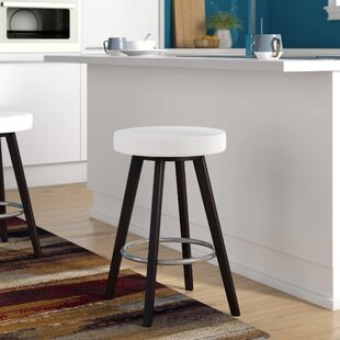 Salerno 24 Bar Stool