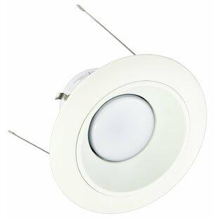 American Lighting LLC X56 Series 5