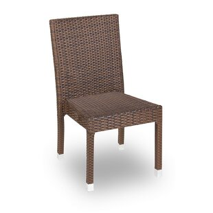 Monrovia Garden Chair By Sol 72 Outdoor