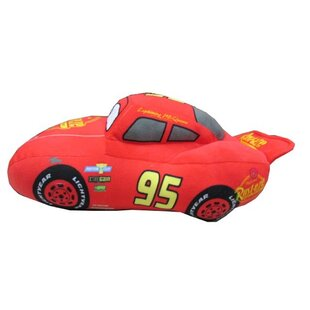 Disney Cars Bed Tent Wayfair Ca