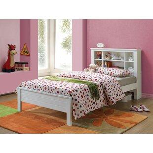 Olga Twin Platform Bed