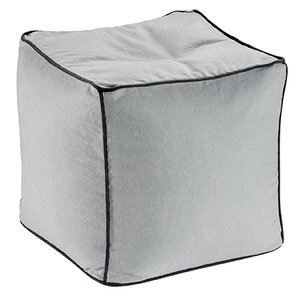 Sitzsack Pouf Ligne von Winkler