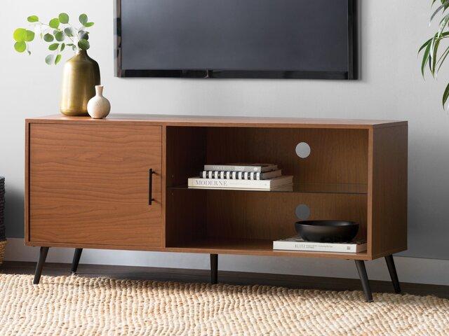 Pleasant Modern Tv Stands Entertainment Centers Allmodern Short Links Chair Design For Home Short Linksinfo